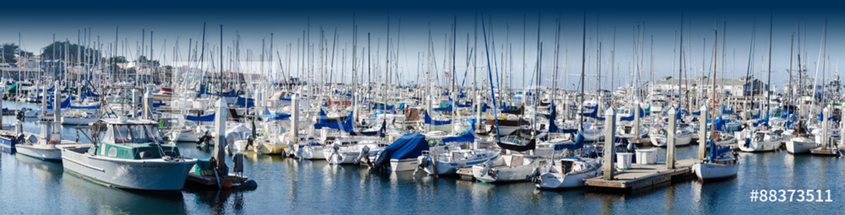 Crescent Beach Marina Co company